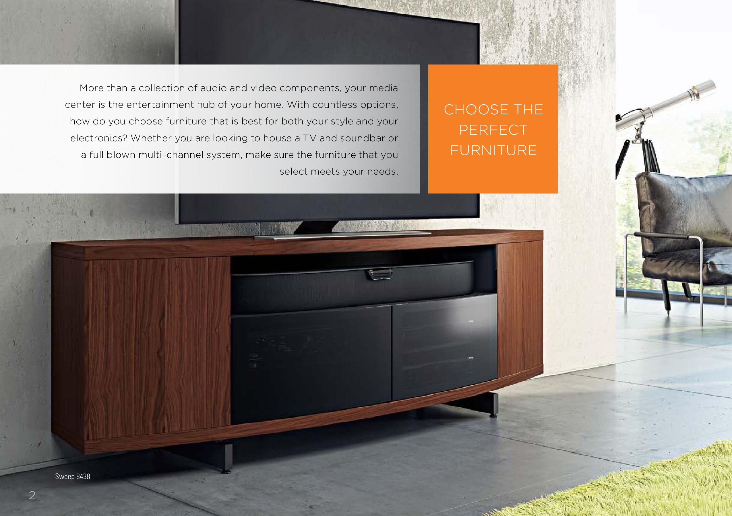 more furniture cupboard options cabinet chocolate entertainment home bdi product do walnut corridor